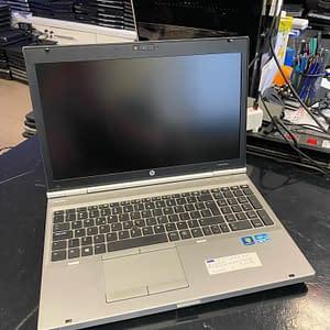 Laptopy poleasingowe CEM