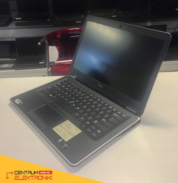 Dell e7440 i5 Win10 Pro 14,1 cala